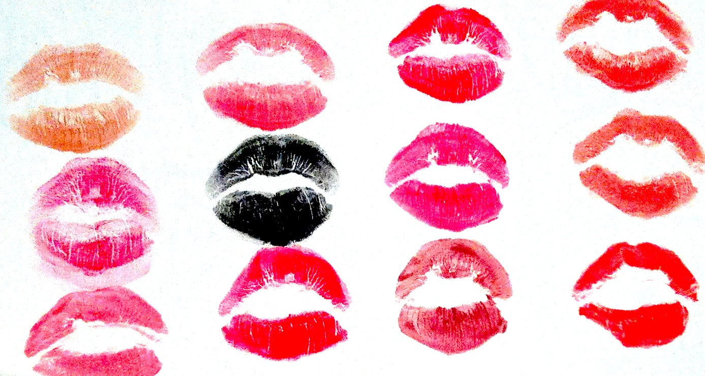 Best reds for valentines day