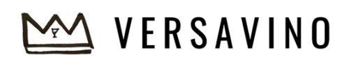 Cropped cropped versavino logo wide jpg
